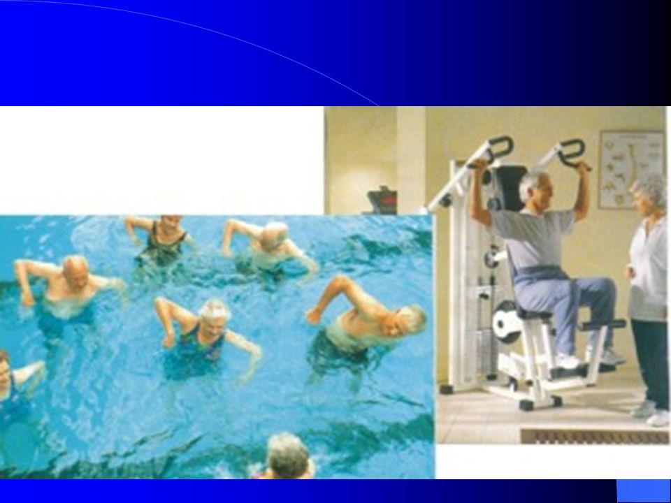osteoporosi e prevenzine delle cadute osteoporosi e prevenzine delle cadute - In singoli casi può essere necessario: - Lutilizzo temporaneo di corsett