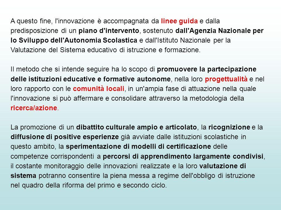 Liceo economico aziendale Grafo riaggregativo degli ambiti disciplinari, interpretati alla luce dellattivazione di macro- competenze e di saperi esperti