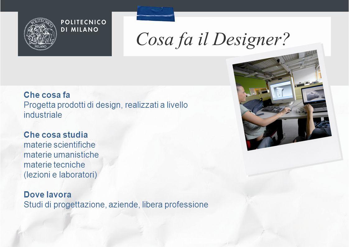 SCUOLA DI ARCHITETTURA E SOCIETÀ www.arch.polimi.it www.arch.polimi.it SCUOLA DI ARCHITETTURA CIVILE www.arch2.polimi.it www.arch2.polimi.it Corsi di