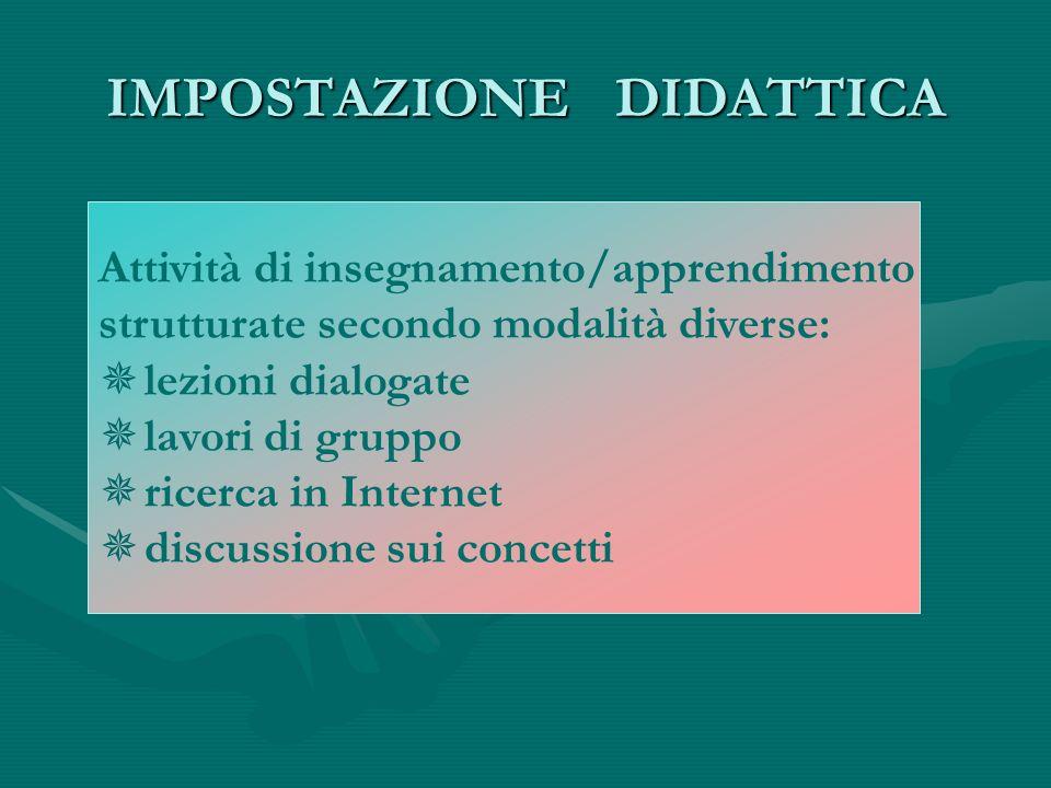 Da Bruna Consolini, Alessia Favro e tutta la IV B Buone Riflessioni