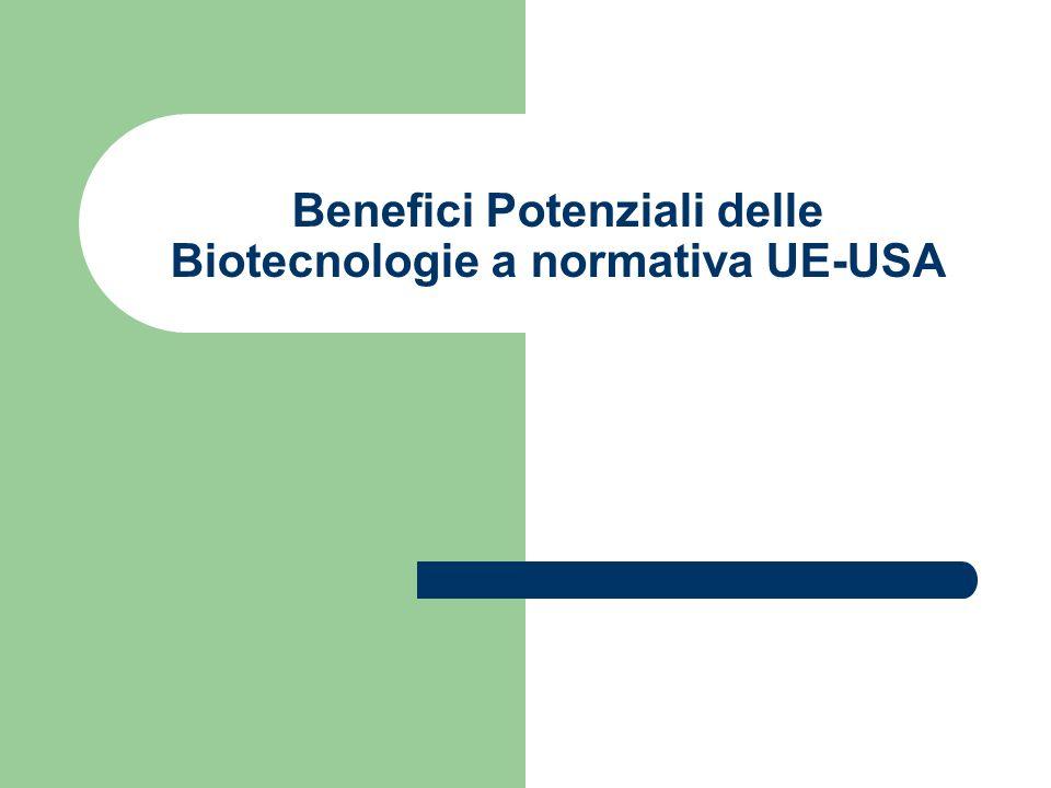 Definizione di OGM DIR CE.18/2001 1.