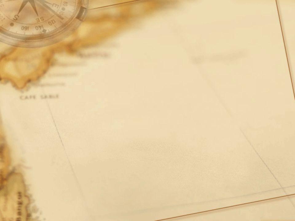 Competenze richieste dallUe Dal comunicare in lingua madre, al comunicare in lingua straniera, dalle competenze di base matematiche scientifiche e tecnologiche alle competenze digitali, interpersonali, interculturali e sociali fino all imprenditorialità e all espressione culturale .