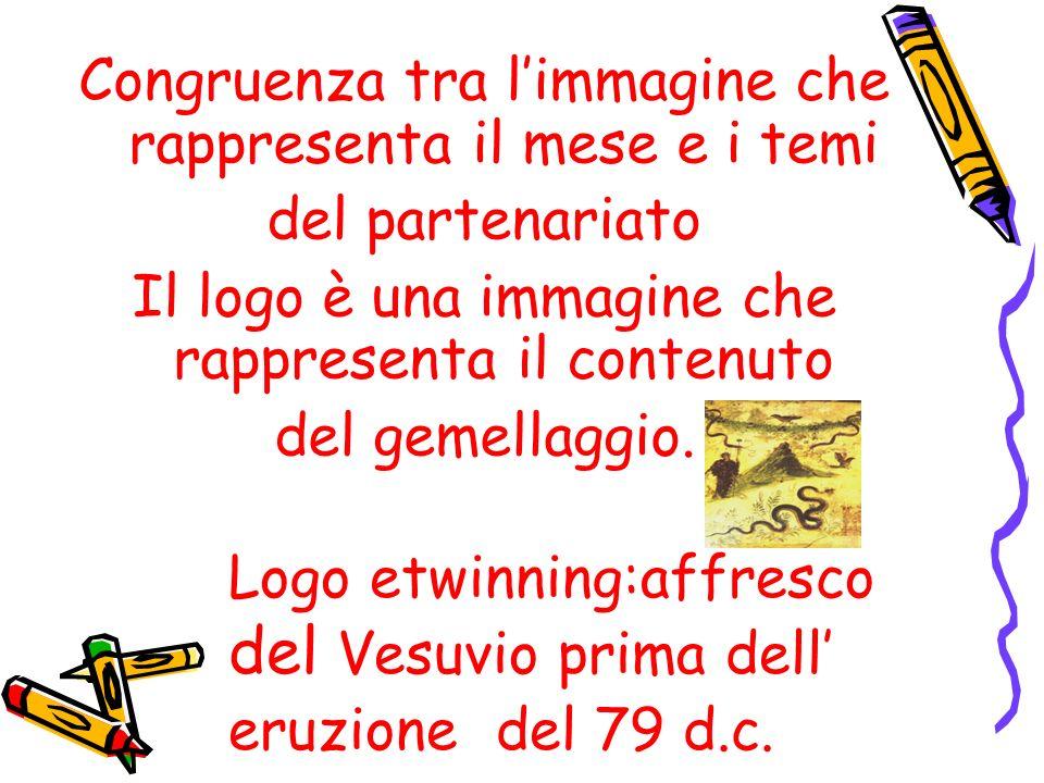 Calendario Vesuvio Pompei Ercolano Oplonti Paestum
