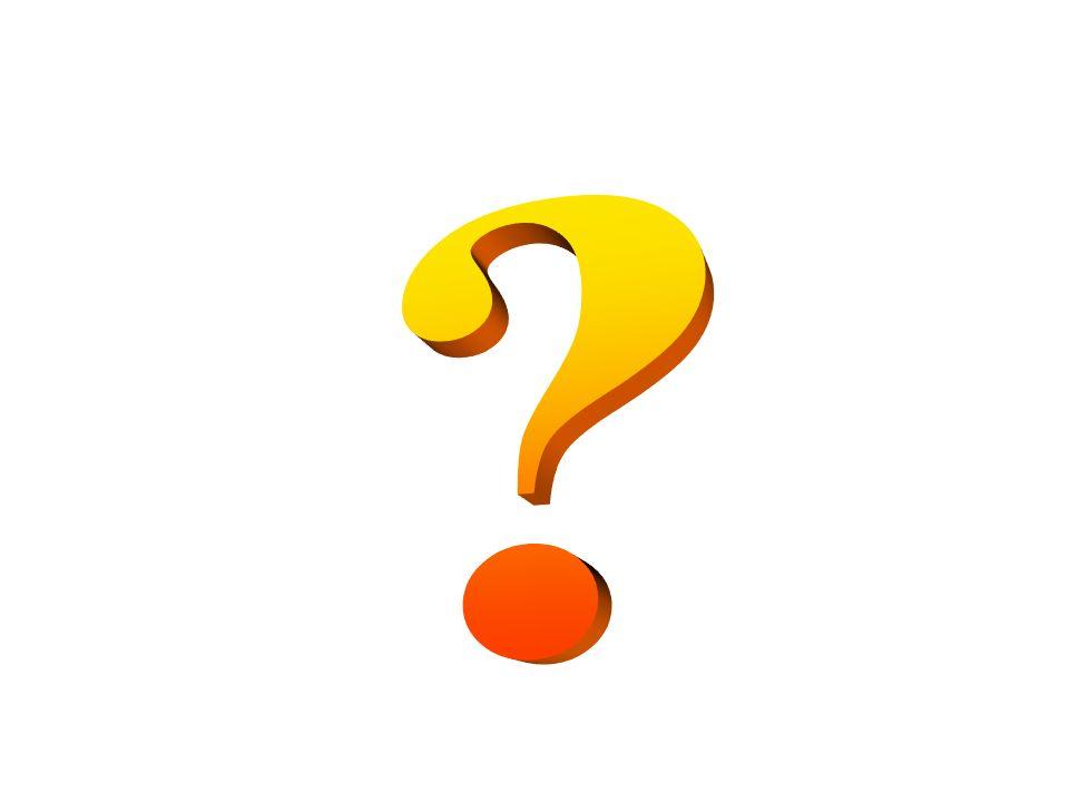 Valutazione Primaria Sintomo principale (motivo della chiamata) Sintomo principale (motivo della chiamata) Stato neurologico: Stato neurologico: Cosci