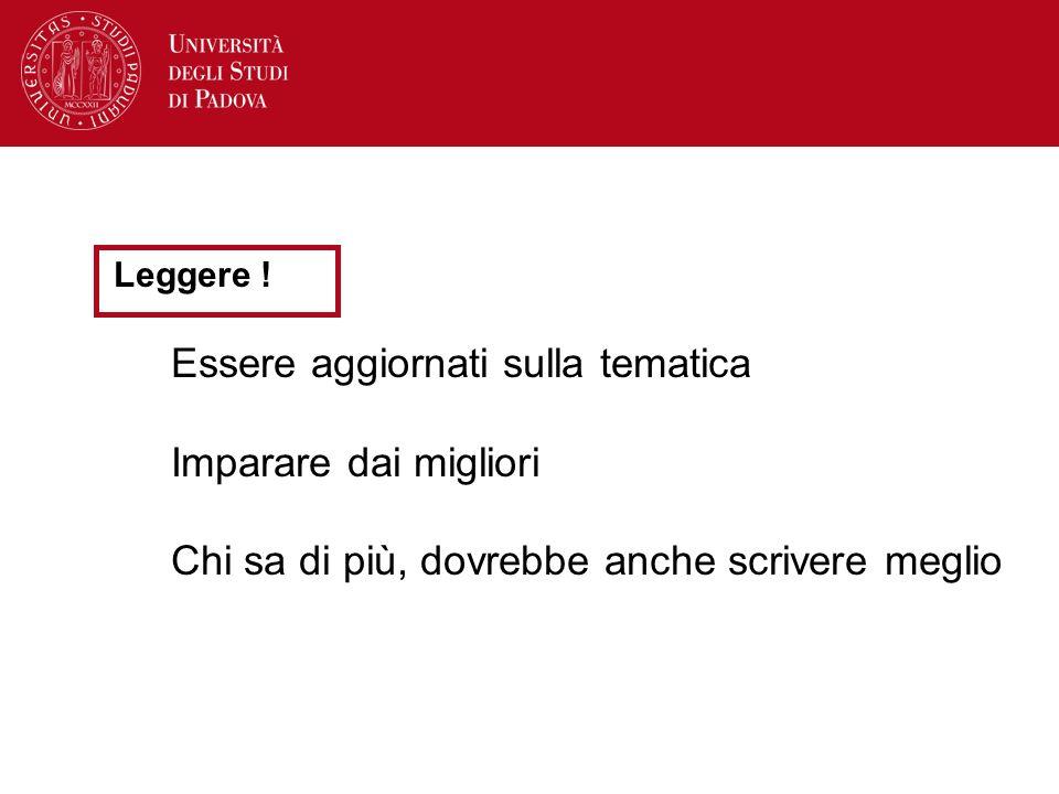 Processo di Revisione Brindare alla valutazione: Major revisions o Revise and resubmit!!.