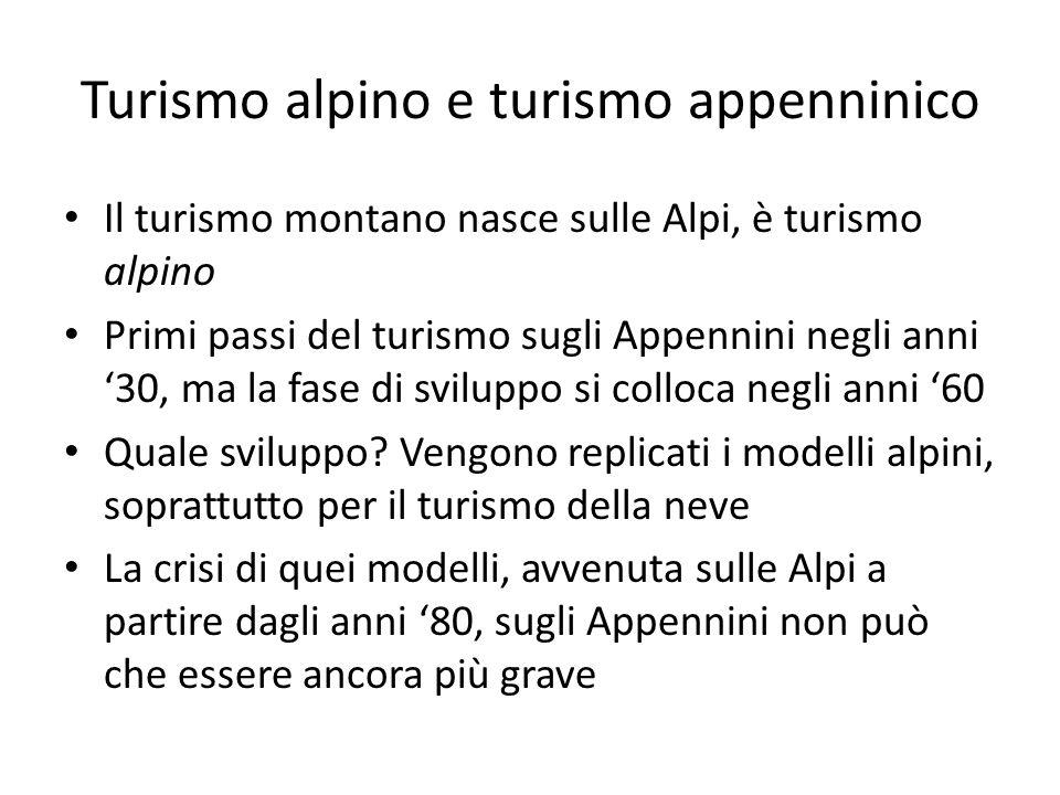 Alpi vs.
