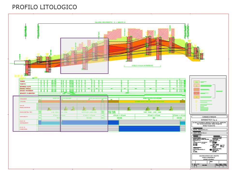 Studio S.G.A.I.a cura di: dott.geol. E. Forlani ( duccio.forlani@sgai.com) dott.ing.