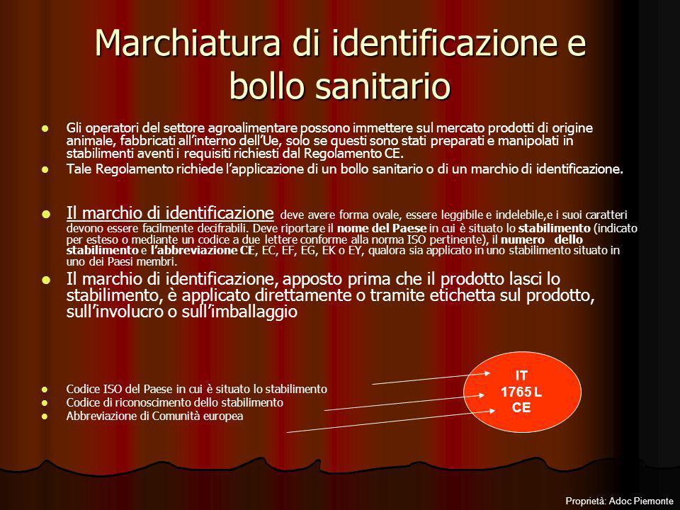 Esempio di etichettatura di un integratore alimentare SPIRULINA 500mg Integratore alimentare di spirulina INGREDIENTI: spirulina (Species), addensanti