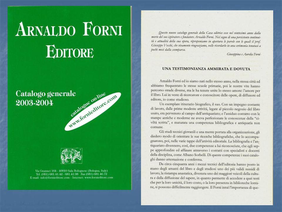 Verona, Biblioteca Capitolare del Duomo, 1988 Il prof.