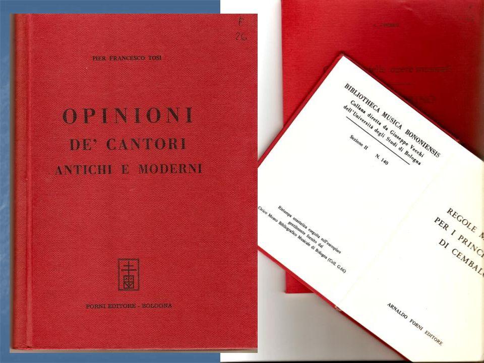 Modena 1989