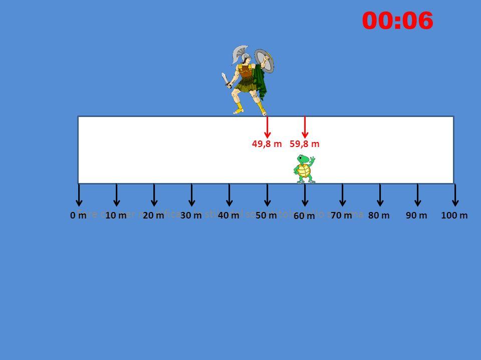 Fare clic per modificare lo stile del sottotitolo dello schema 10 m20 m30 m40 m50 m60 m70 m80 m90 m100 m0 m 41,5 m51,5 m 00:05