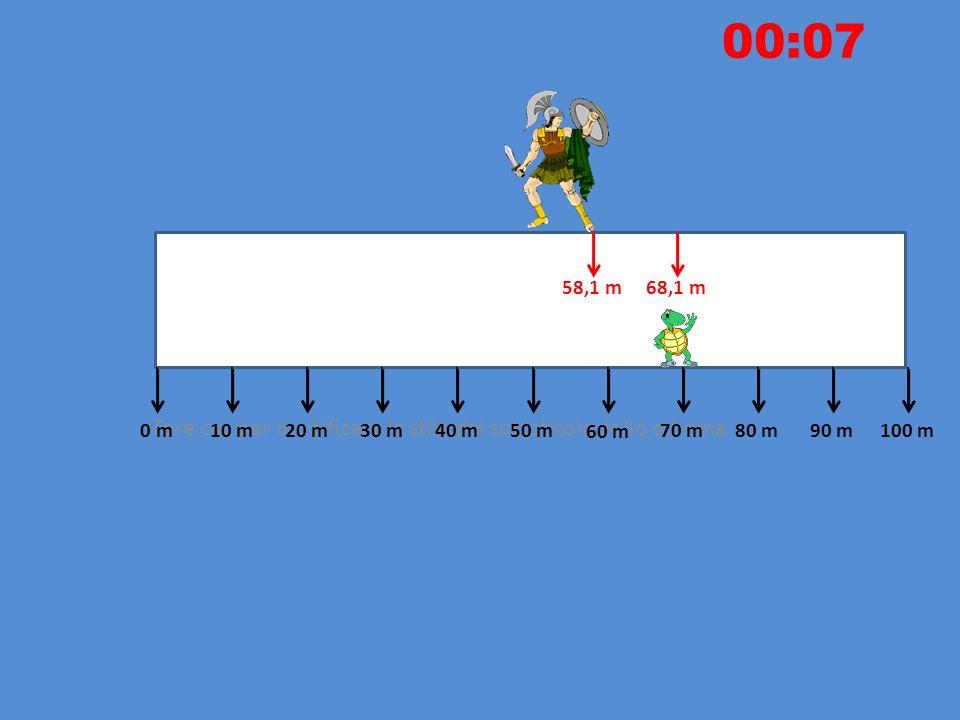 Fare clic per modificare lo stile del sottotitolo dello schema 10 m20 m30 m40 m50 m 60 m 70 m80 m90 m100 m0 m 49,8 m59,8 m 00:06