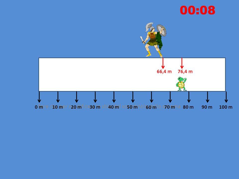 Fare clic per modificare lo stile del sottotitolo dello schema 10 m20 m30 m40 m50 m 60 m 70 m80 m90 m100 m0 m 58,1 m68,1 m 00:07