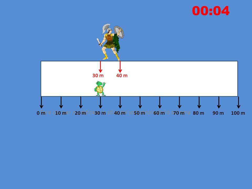 Fare clic per modificare lo stile del sottotitolo dello schema 10 m20 m30 m40 m50 m60 m70 m80 m90 m100 m0 m 00:03 30 m25 m
