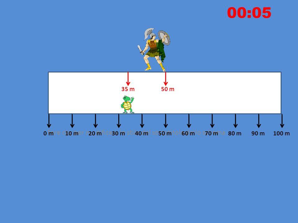 Fare clic per modificare lo stile del sottotitolo dello schema 10 m20 m30 m40 m50 m60 m70 m80 m90 m100 m0 m 00:04 30 m40 m