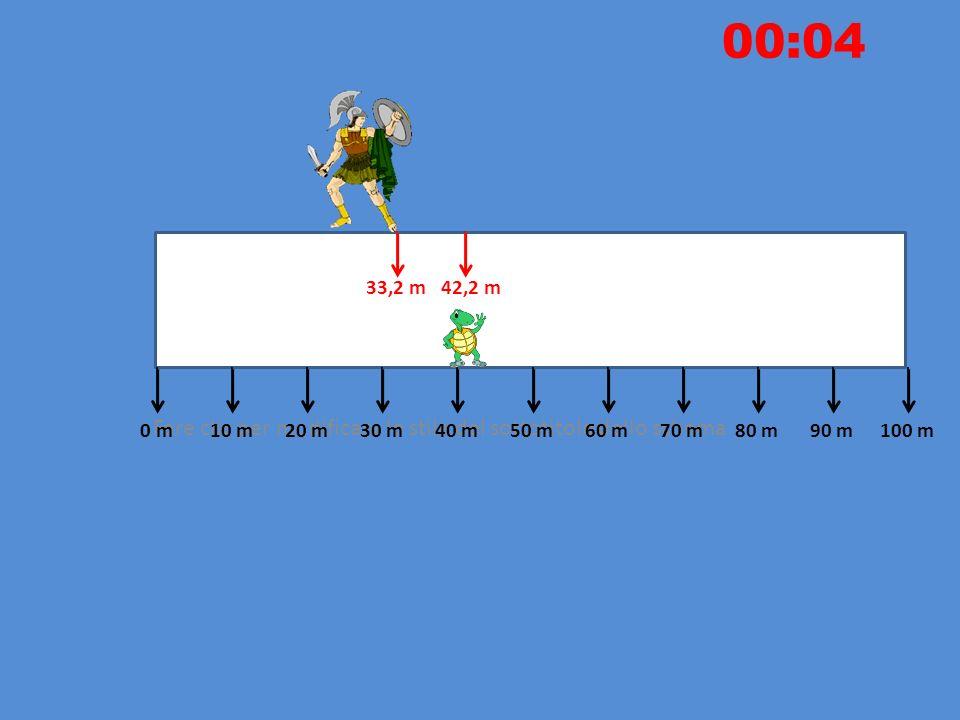 Fare clic per modificare lo stile del sottotitolo dello schema 10 m20 m30 m40 m50 m60 m70 m80 m90 m100 m0 m 00:10 100 m60 m