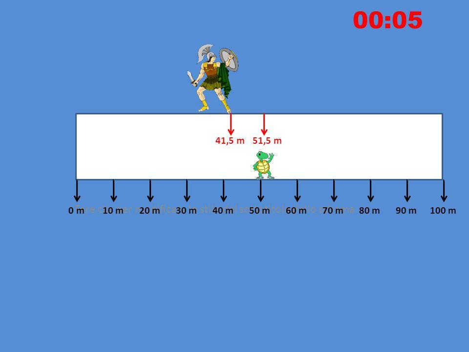 Fare clic per modificare lo stile del sottotitolo dello schema 10 m20 m30 m40 m50 m60 m70 m80 m90 m100 m0 m 33,2 m42,2 m 00:04