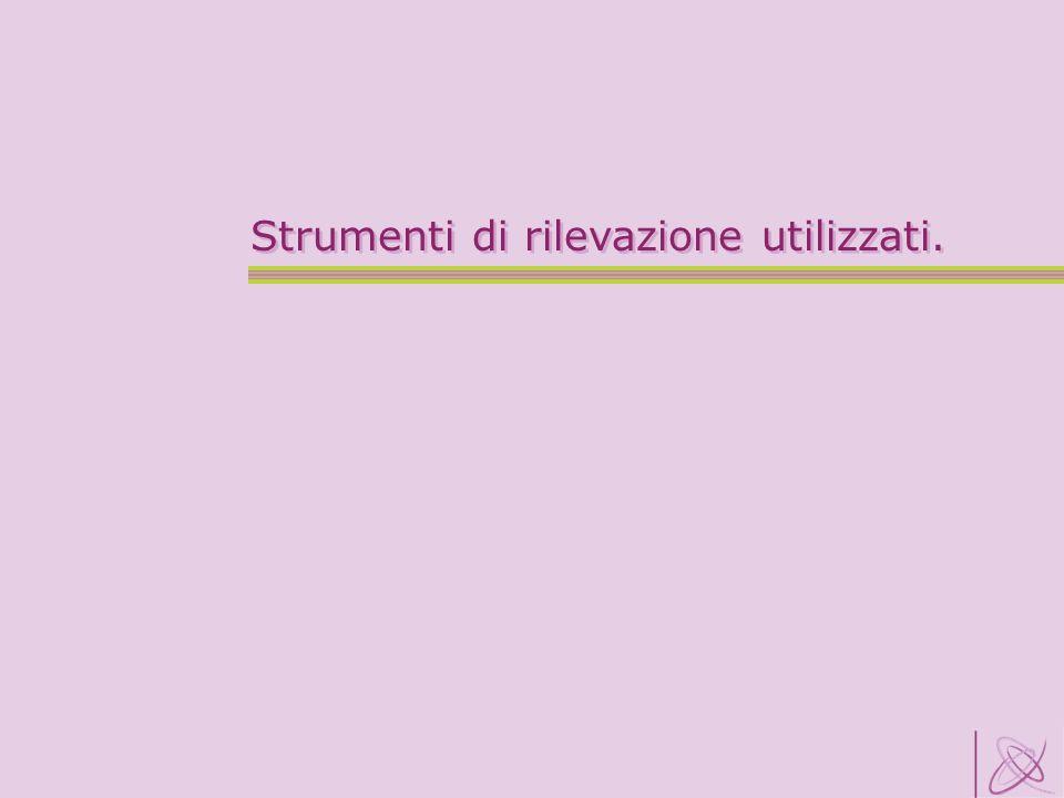 REGIONE LAZIO Elenco Partecipanti: 1.Ferrazzo M.