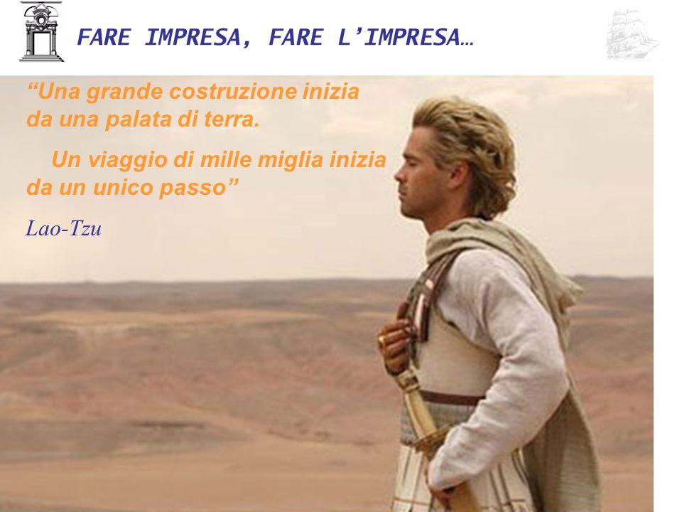 fraperillo@tiscali.it The expected results are balanced, i.e.