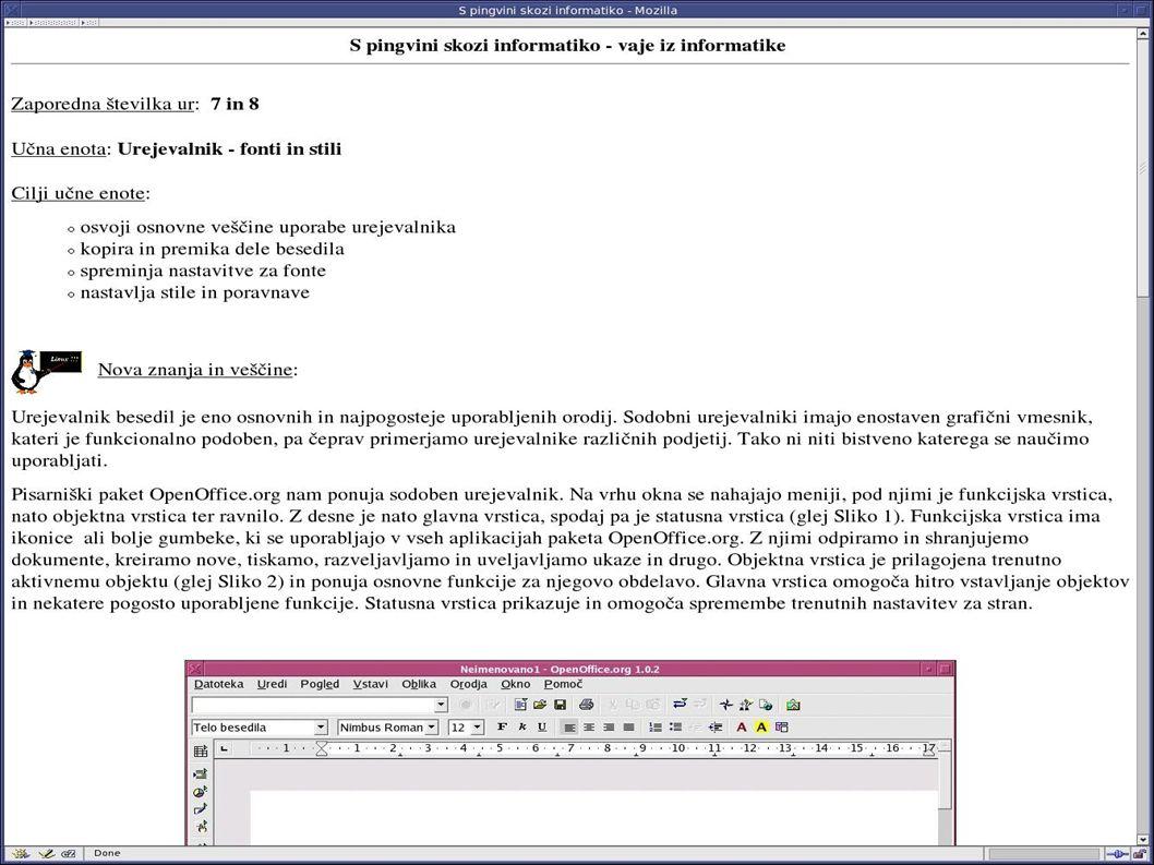 Trieste, 26 novembre © 2005 – Renato Lukač Renato@spark.si Questionnaire