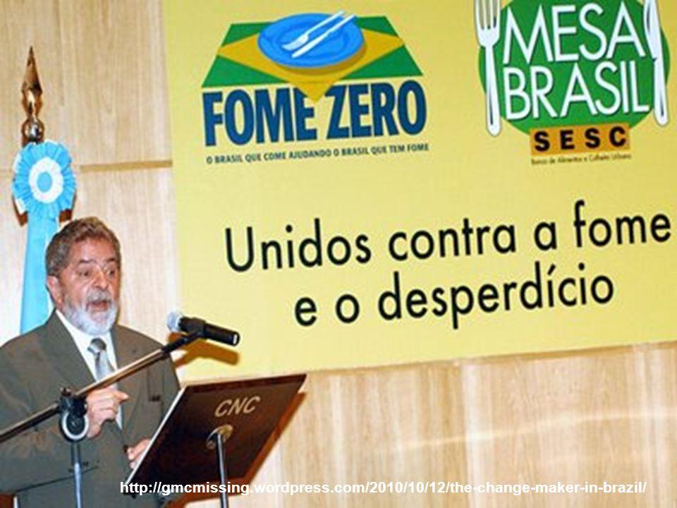 http://gmcmissing.wordpress.com/2010/10/12/the-change-maker-in-brazil/