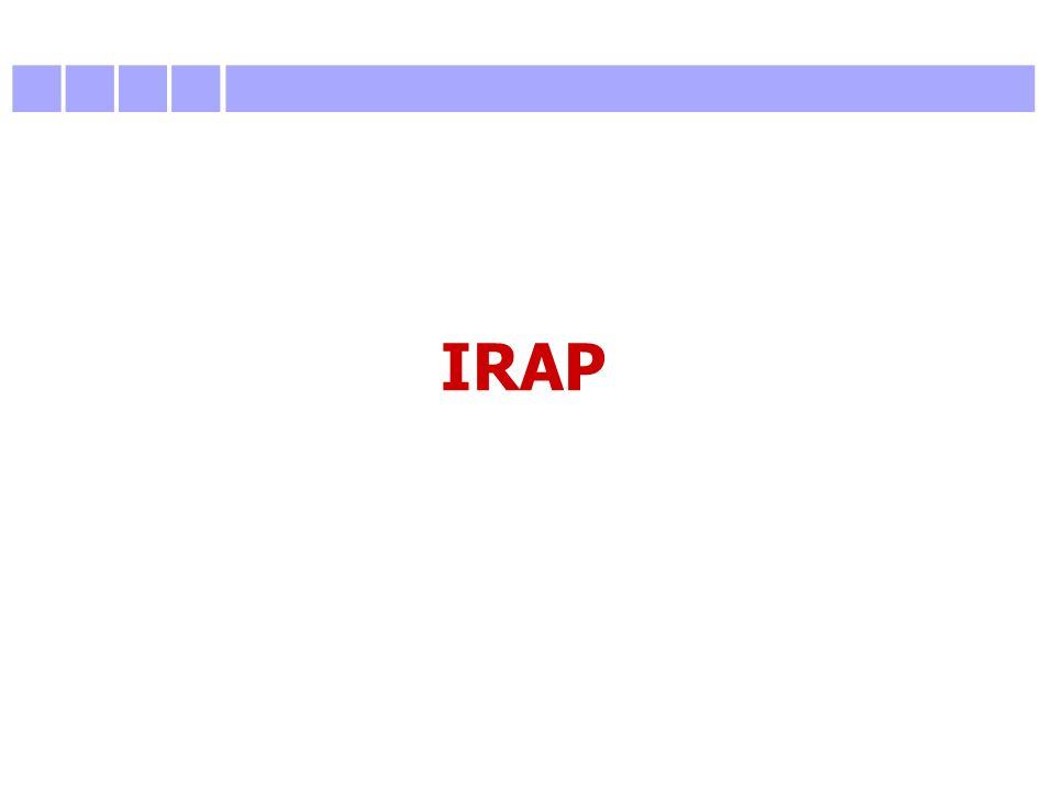 IMPRESE IRPEF Base imponibile IRAP: IMPRESE IRPEF Quanto ai COSTI INDEDUCIBILI IRAP valgono le stesse regole delle società di capitali
