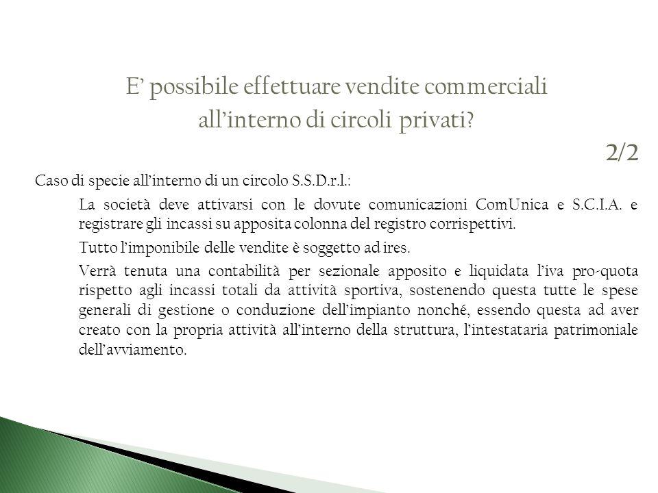 Italia Viale America 93 Int.