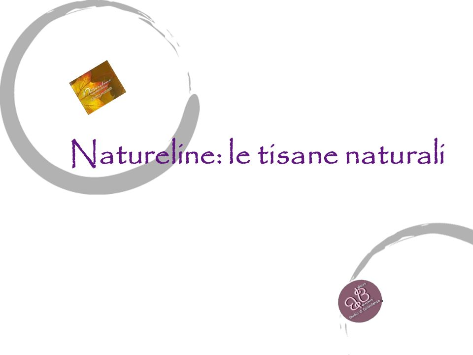 La natura è sicuramente unimportante alleata della nostra bellezza, infatti, i principi attivi presenti nelle piante sono un prezioso nutrimento sia per la nostra pelle che per tutto il nostro organismo.