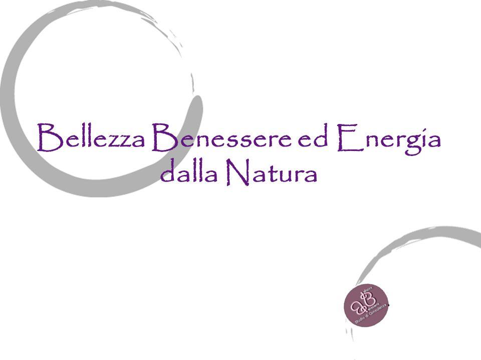 Studio di Consulenza Bellezza e Benessere Viale Majno 11 20122Milano O2-36570918 - 392-4613510 si riceve su appuntamento