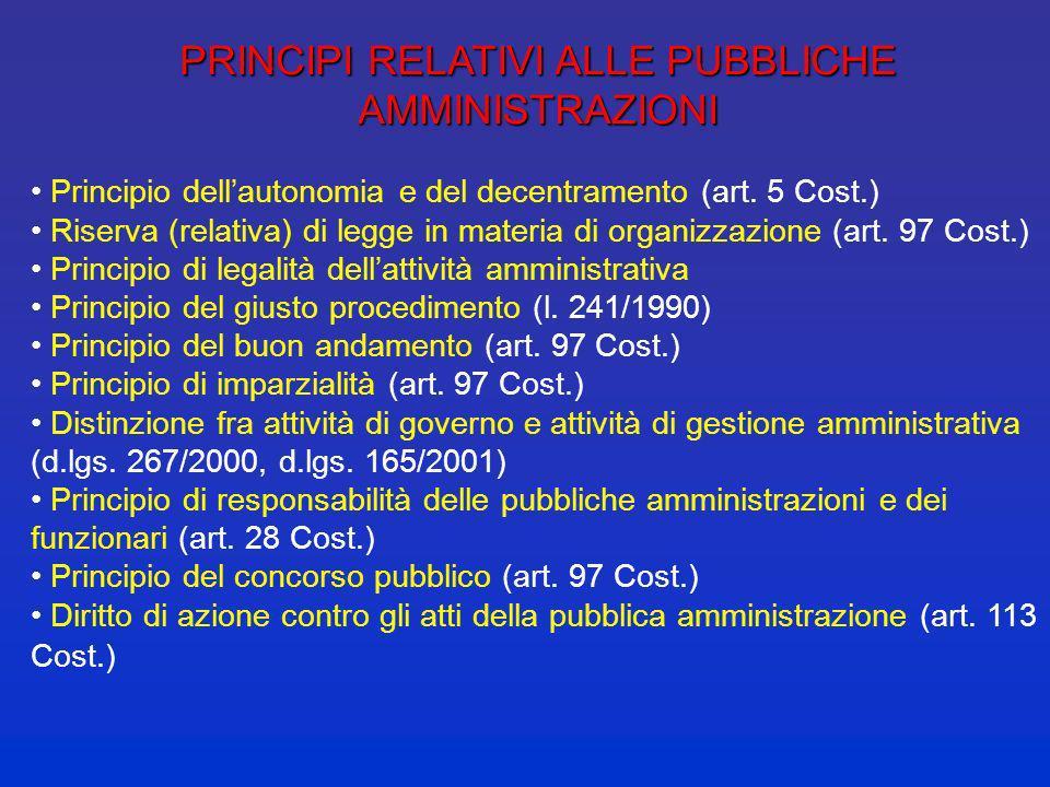 LA BANCA DITALIA LA BANCA DITALIA d.lgs. 385/1993 (testo unico bancario, modificato dalla l. 262/2005) Parte integrante del Sistema europeo di banche