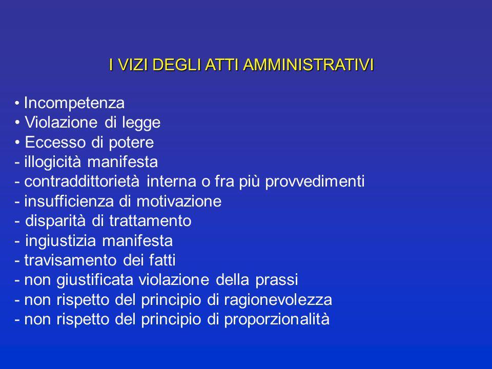LA LEGGE SUL PROCEDIMENTO AMMINISTRATIVO LA LEGGE SUL PROCEDIMENTO AMMINISTRATIVO Legge 241/1990 (modificata dalla l. 15/2005) «Lattività amministrati