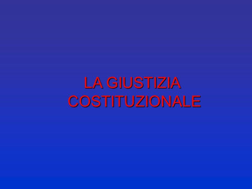 LELEZIONE DEL PRESIDENTE NAPOLITANO Presenti Votanti Astenuti Maggioranza assoluta 1000 990 10 505NAPOLITANO 543 VOTI 10 maggio 2006 4° scrutinio