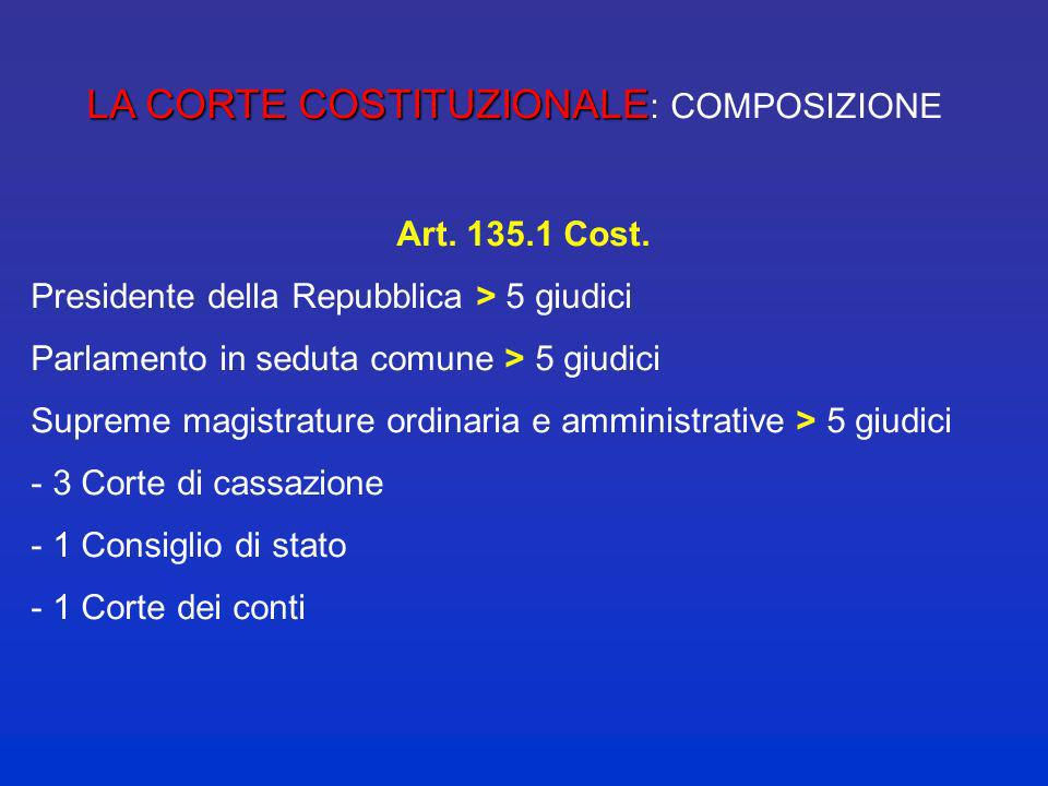 MODELLI DI GIUSTIZIA COSTITUZIONALE MODELLI DI GIUSTIZIA COSTITUZIONALE Sistema diffuso (tutti gli organi giudiziari) > disapplicazione della legge e