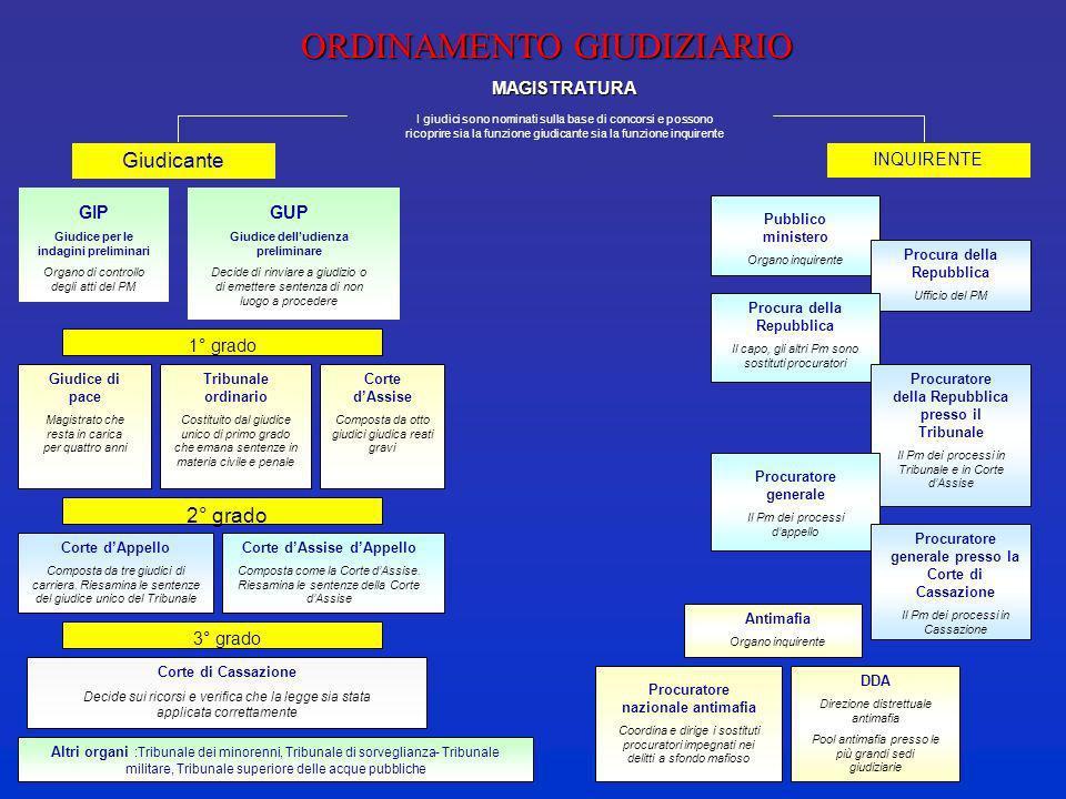 I PRINCIPI COSTITUZIONALI DEL PROCESSO Diritto alla tutela giurisdizionale Diritto di difesa Gratuito patrocinio Giudice naturale Irretroattività dell