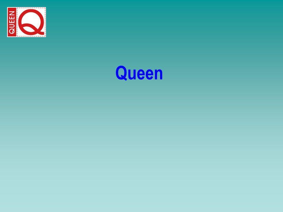 Queen è il software sviluppato per supportare il personale dellazienda nella gestione delle attività nellambito del Sistema Qualità Aziendale.