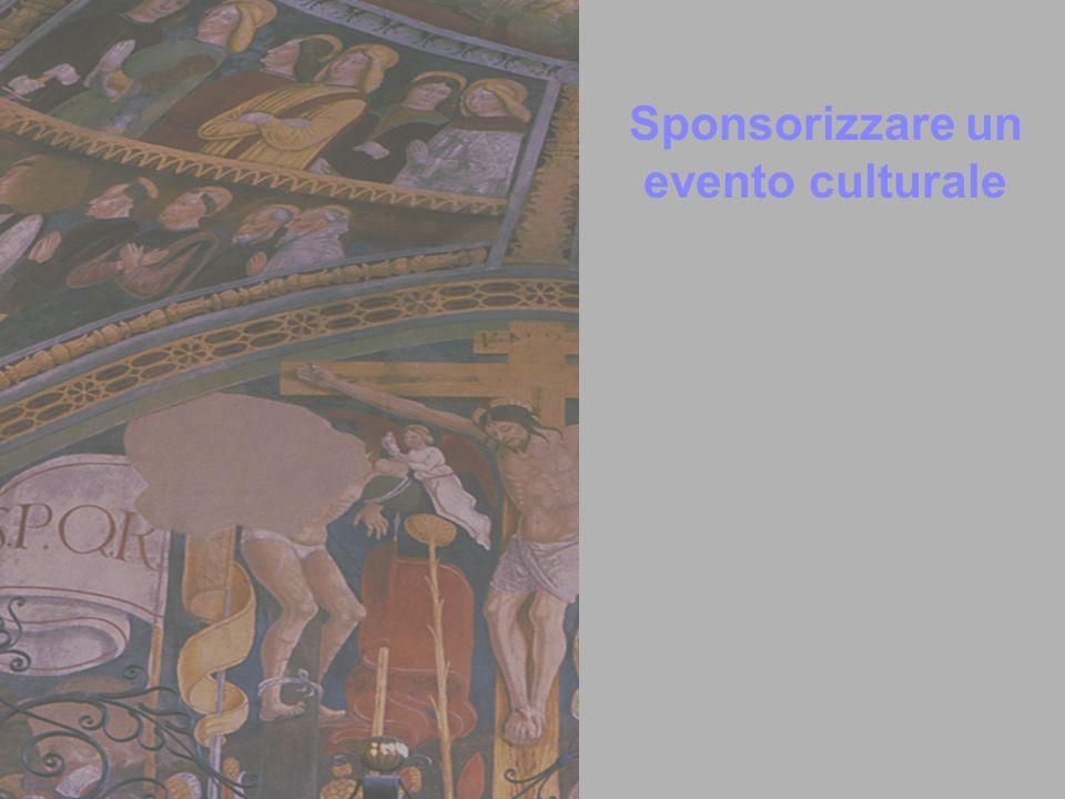 La nostra associazione culturale organizza un ciclo di conferenze sul territorio per tutto lanno 2005.