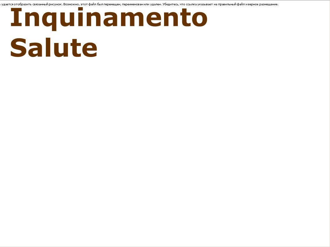 Mobility Management Decreto Ronchi (Ministero dell Ambiente 27 Mar 1998) MoMa AREA e di AZIENDA Le aziende con più di 300 dipendenti (oppure 800 su più sedi) devono individuare la figura del Mobility Manager Aziendale e redigere un Piano Spostamenti Casa Lavoro (PSCL)