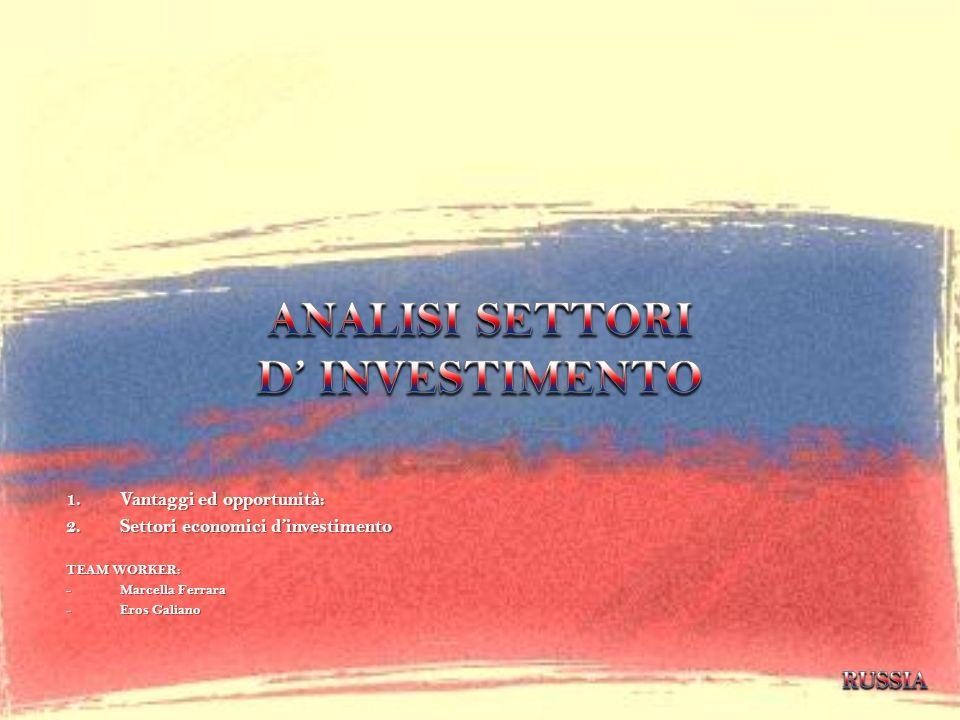 SISTEMA GIUDIZIARIO 3.TRIBUNALI ARBITRALI (ARBITRAZH) AREE DI COMPETENZA Controversie economiche dove le parti sono le persone giuridiche o imprenditori russi o stranieri.