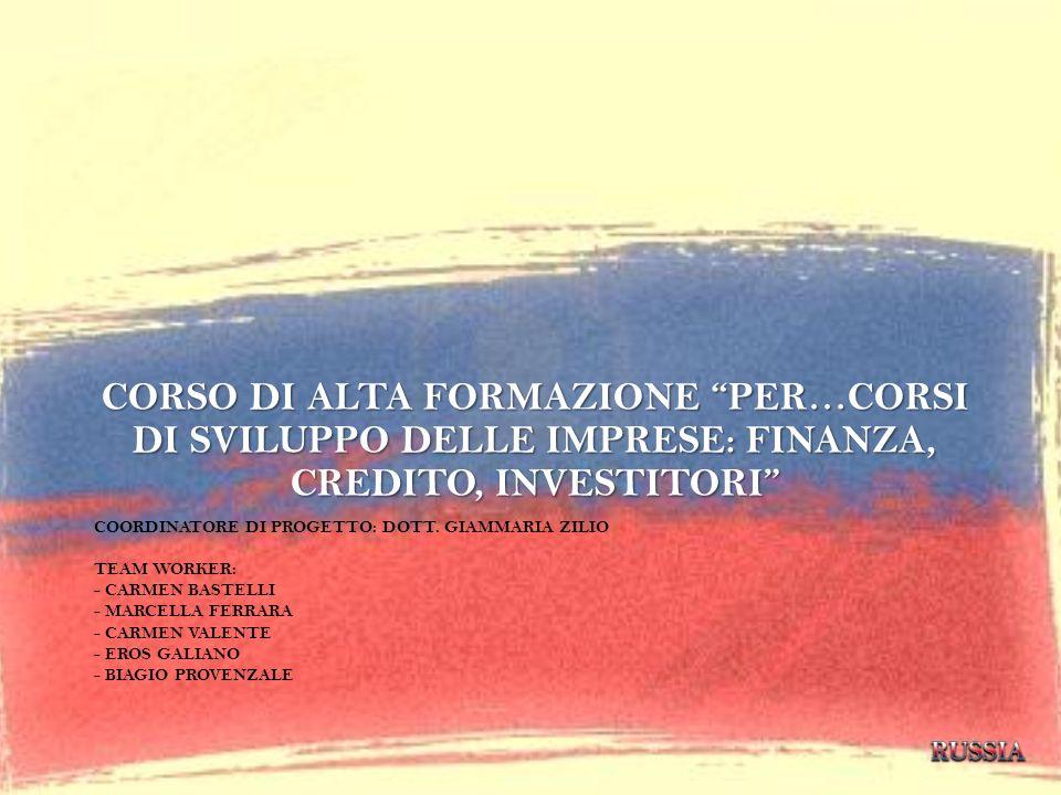 COORDINATORE DI PROGETTO: DOTT. GIAMMARIA ZILIO TEAM WORKER: - CARMEN BASTELLI - MARCELLA FERRARA - CARMEN VALENTE - EROS GALIANO - BIAGIO PROVENZALE