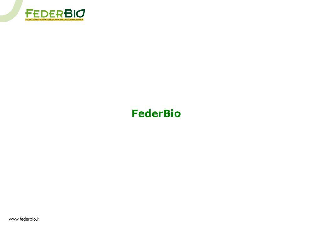 FederBio