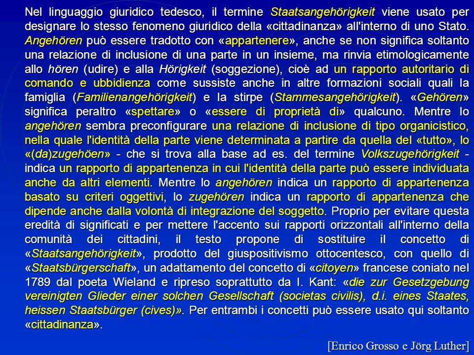 I REQUISITI (Tutti) PER NATURALIZZAZIONE - Residenza legale sul territorio italiano; - Assenza di precedenti penali; - Rinuncia alla cittadinanza dorigine (ove prevista).