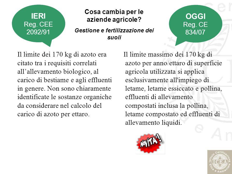 www.icea.info NEWS: nuova sede Via Nazario Sauro 2 (Bo)