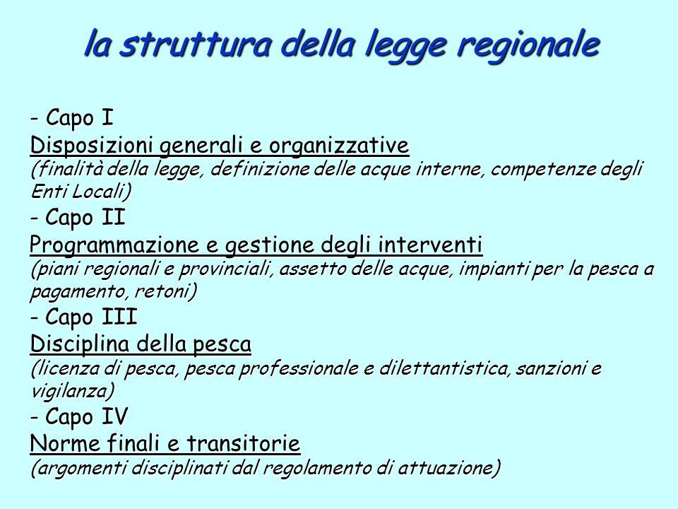 Il regolamento di attuazione Ulteriori limitazioni e divieti (art.7 D.P.G.R.