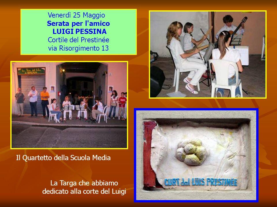 Venerdì 4 Maggio 2007 ALFONSO MARELLI UNA VITA … PER MILLE VITE Mostra fotografica – Conferenza - Concerto CUC - Via Risorgimento 20 Sabato 9 giugno 2