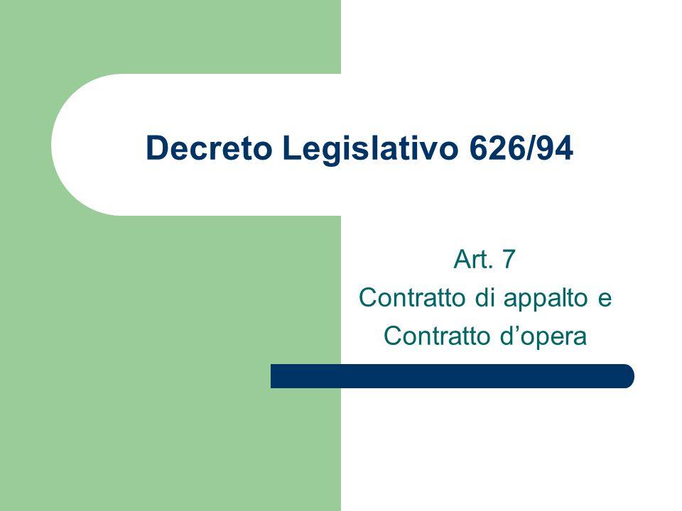 Ridimensiona lapplicabilità in edilizia della Legge 1369/60 per lavori ( intonacatura, pavimentazione,ecc) … complementari o a fasi successive purchè si tratti di imprese specializzate