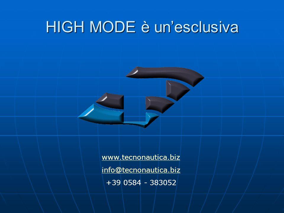 Sistema domotico parallelo SW di gestione utenze domotiche, specializzato per la realizzazione di scenari luce e la gestione degli apparati multimedia