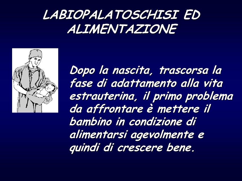 NUTRIZIONE INFANTILE 1 EFFETTI IMMEDIATI 2 EFFETTI A LUNGO TERMINE a)outcome:- antropometrico - psicointellettivo - metabolico - immunologico b)programming