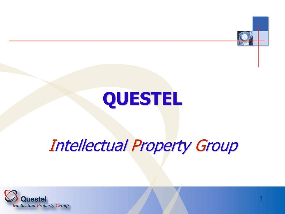 2 Chi siamo Società privata europea Produttore e distributore di servizi online e internet Raccolta completa di informazioni di proprietà intellettuale, scientifica e tecnica 30 anni di esperienza mondiale