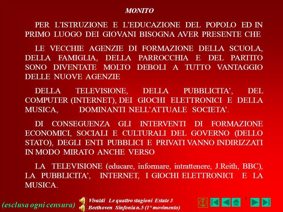 2 RETROCOPERTINA Giorgio Rinaldi www.giorgiorinaldi.eu/ www.giorgiorinaldi.altervista.org giorgiorinaldi39@gmail.com INDICE > Monito pag. 3 > Tematich