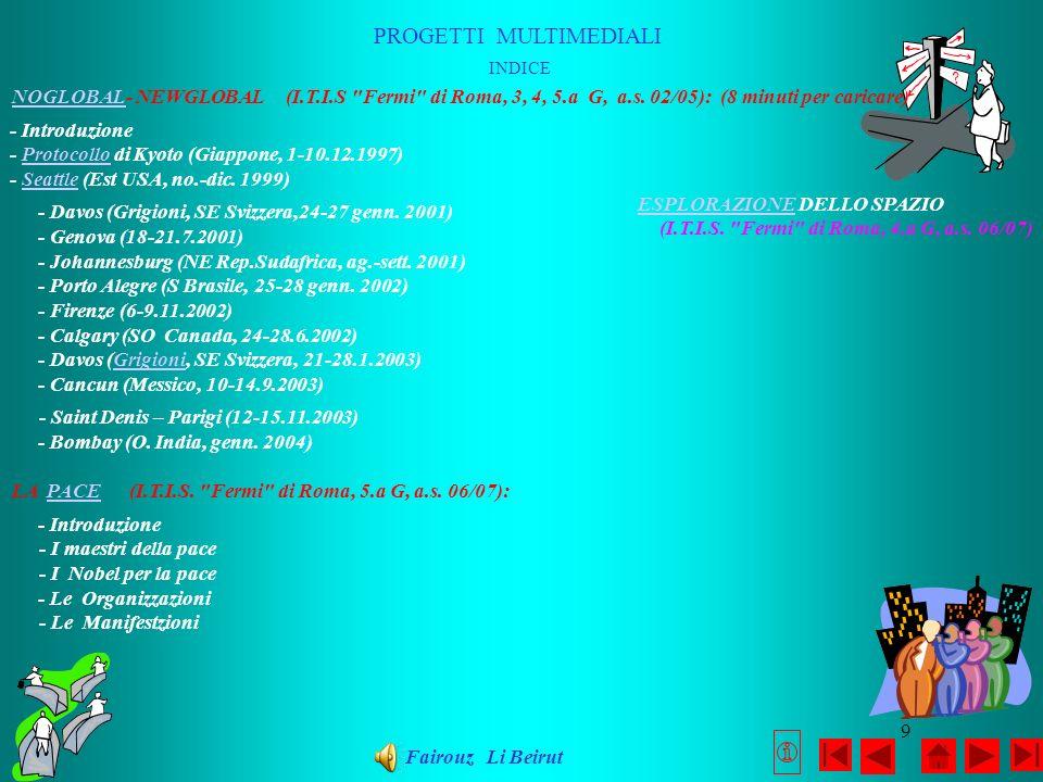 8 TESINE (struttura) INDICE Monti Csarda (ch. Paco De Lucia) Monti Csarda (versione tzigana, viol. Zenekar) Monti Csarda ungherese (esecuz. originale)